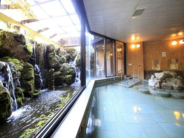 伊豆高原 リゾートホテル