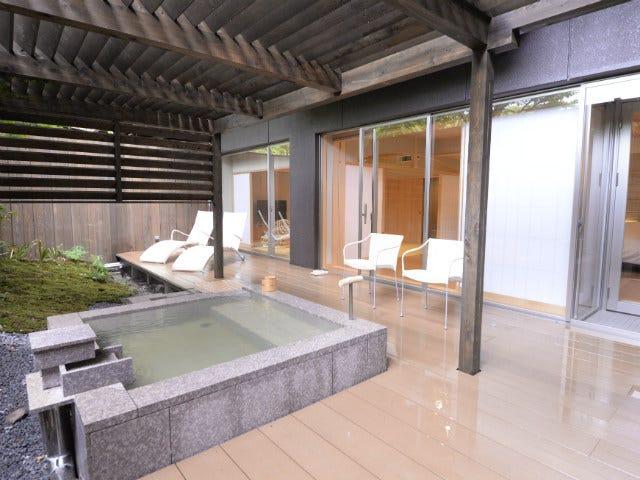 「箱根強羅 白檀」の画像検索結果
