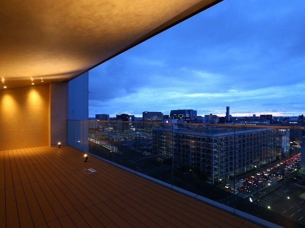 金沢 駅 近く の ホテル