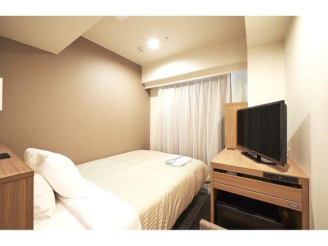 デイユース 横浜 ホテル ホテルでおこもり!デイユース/連泊割引/テレワーク応援プランがあるホテル【東京 横浜