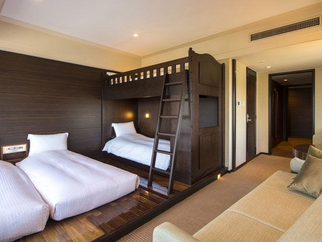 「浦安ブライトンホテル東京ベイ 6人」の画像検索結果