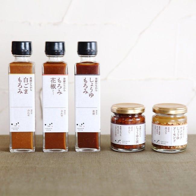キッコーマンのアンテナショップが吉祥寺にオープン!万能調味料「醤油」の魅力を再発見