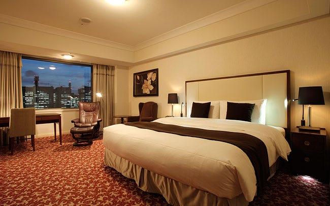 「ホテル」の画像検索結果