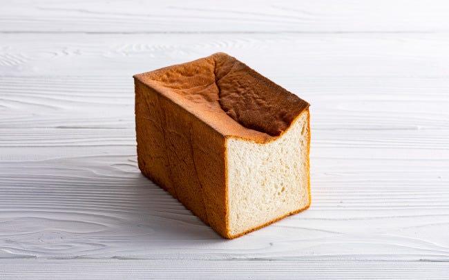 屋 よりみち パン
