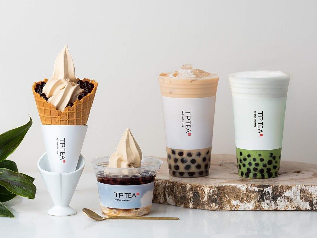 「TP TEA」の画像検索結果