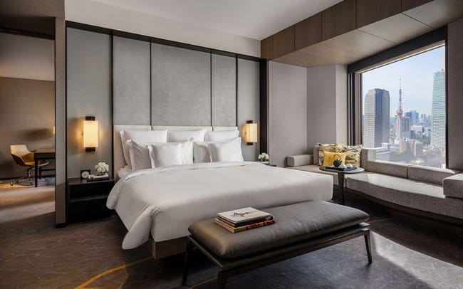 https://anaintercontinental-tokyo.jp/stay/club-rooms-and-suite/hana/