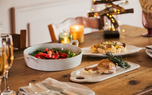 最新版 彼 女友達 子供と おうちで過ごすクリスマス ケーキ 料理 レシピ 飾り付けなど Ozmall
