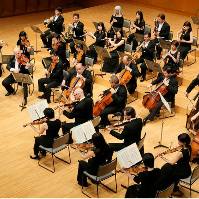 旅の目的にしたい イベント・祭り・フェス 秋の音楽イベント「金沢JAZZSTREET 2017」を開催