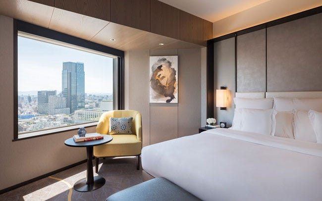 https://anaintercontinental-tokyo.jp/stay/club-rooms-and-suite/tori/