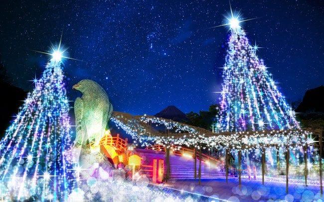 クリスマス デート 2019