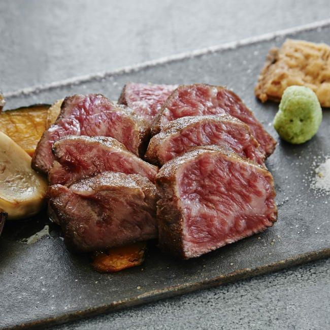 東京近郊で旅を感じるイベント 発酵食や地酒、特産品をたっぷり楽しめる「ここ滋賀」へ
