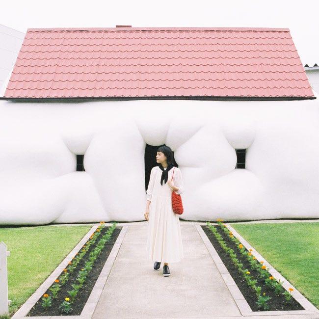 10周年を迎えた十和田市現代美術館も!アートシティ青森・十和田でアートさんぽ