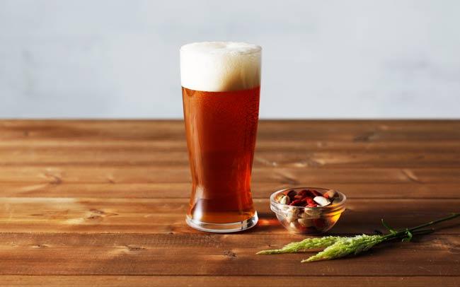 エール系ビール
