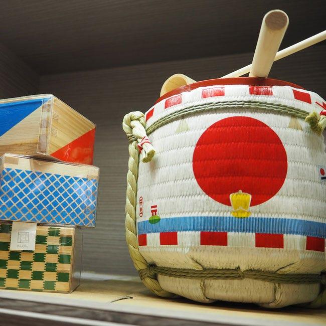 伝統を受け継ぎながら進化する日本酒の世界。西宮・神戸、蔵元をめぐる旅