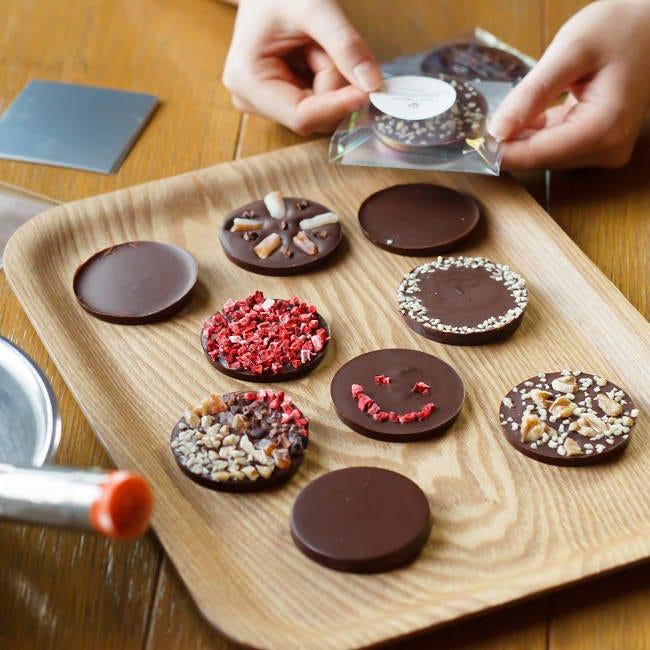 【2019年版】バレンタインがもっと楽しくなる!チョコレート専門店の体験イベントまとめ5選