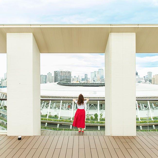 """ホテルに泊まって気持ちいい朝ごはん。最高モーニングの""""東京ステイケーション""""3選!"""