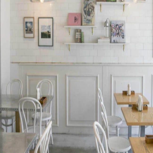 渋谷ランチにおすすめ!おしゃれ空間でゆっくり食事を楽しめるレストラン9選