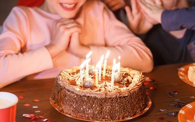 コロナ 彼氏 誕生 日