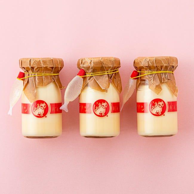 【広島県】レモン風味の絶品プリンも!広島県のおすすめ3選_スイーツなかの MEETS ローカルおやつ