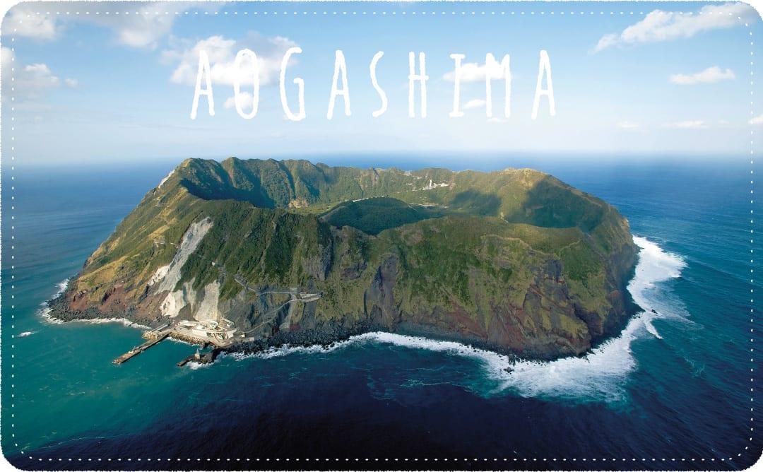 【地図付き】東京の秘境!星空が美しい「青ヶ島」のおすすめ ...