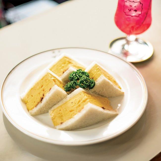 【京都の最新カフェ】かわいくっておいしい!フォトジェニックなフード&ドリンク_Kyoto Trend Catch Up