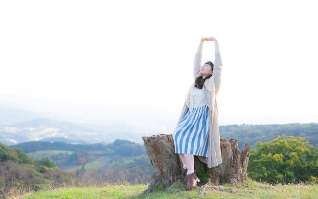 【一人旅におすすめ】大人女性のための一人旅ガイド - OZmall