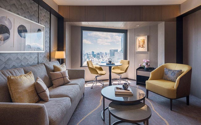 https://anaintercontinental-tokyo.jp/stay/club-rooms-and-suite/kaze/