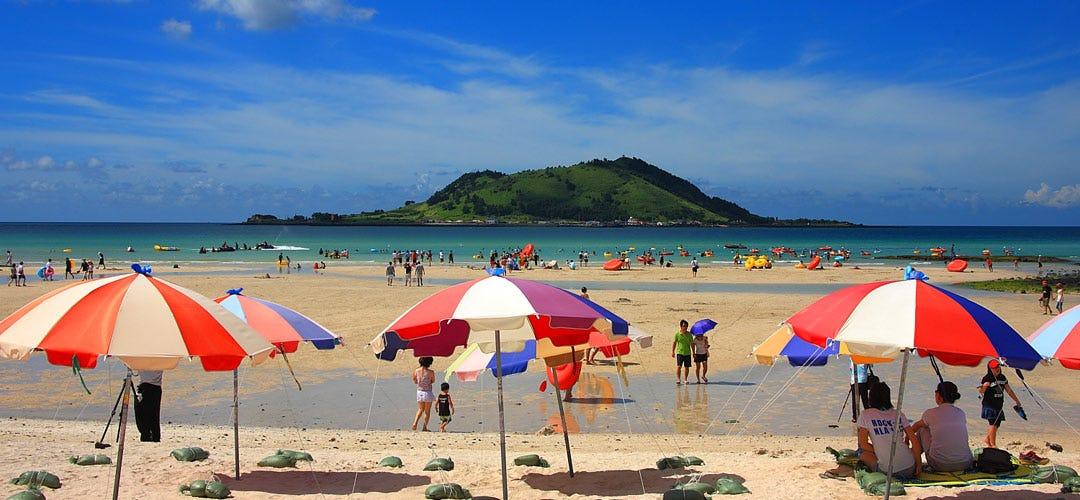 4e65cc8964f すぐ行ける海外リゾート!韓国・チェジュ島でかなえる週末プチバカンス ...