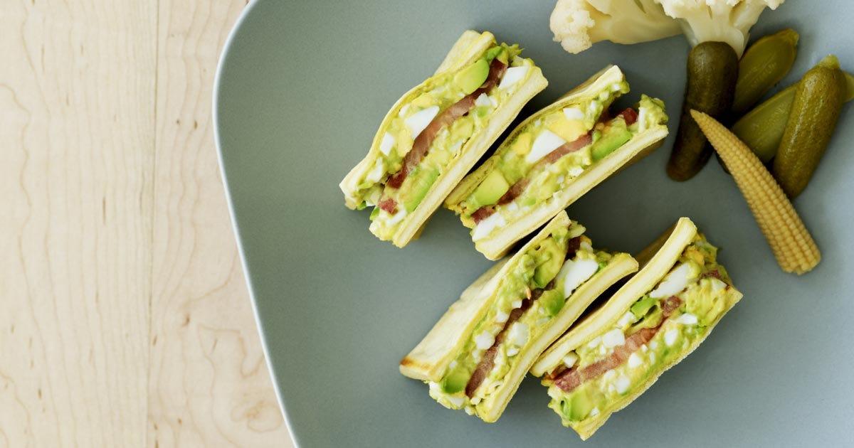 豆腐 タンパク質 高野