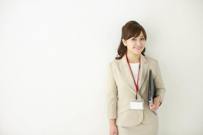 9ac1bc08fcf 新入社員必見】あなたは大丈夫?歓迎会の服装マナー - OZmall