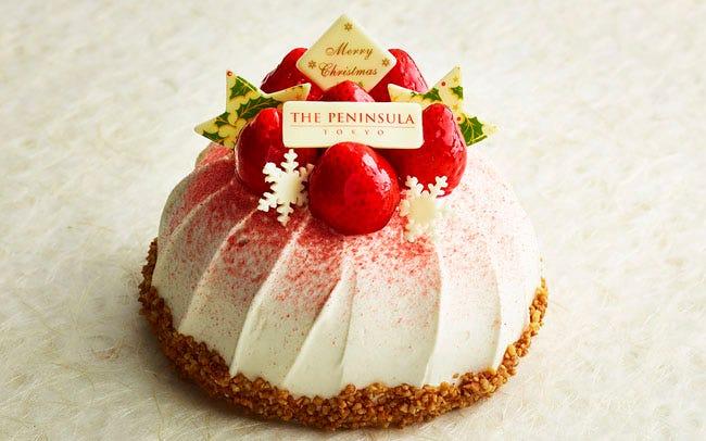 「クリスマスケーキ」の画像検索結果