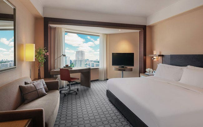 https://anaintercontinental-tokyo.jp/stay/room/classic-rooms/