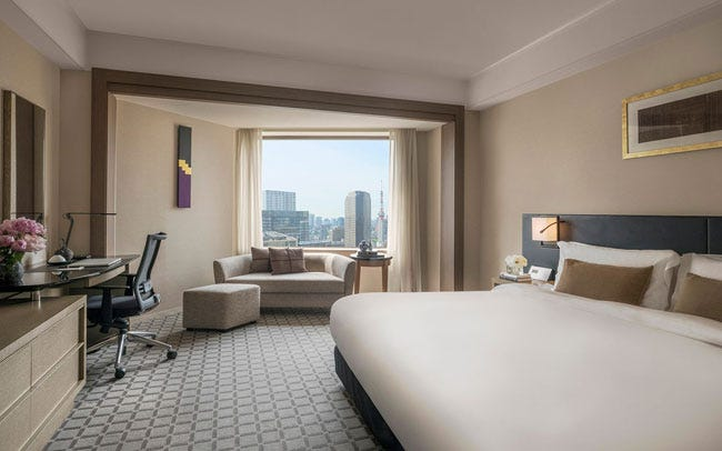 https://anaintercontinental-tokyo.jp/stay/room/executive-deluxe/