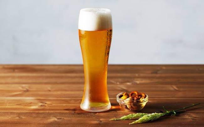 ラガー系ビール