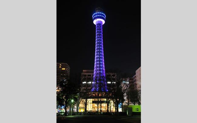 横浜マリンタワー_01