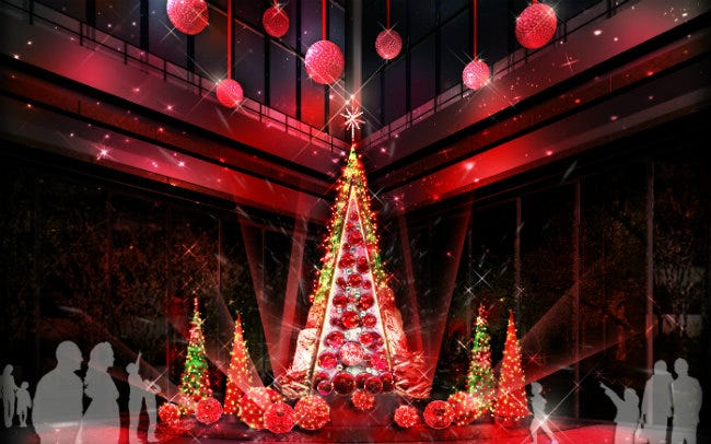Marunouchi Bright Christmas_01