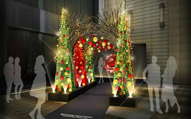 Marunouchi Bright Christmas_02