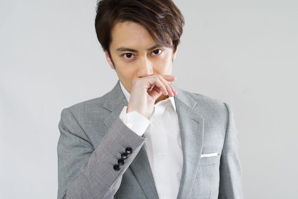 小西遼生の画像 p1_14