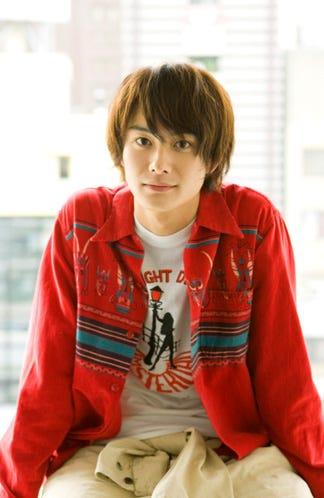岡田将生の画像 p1_9
