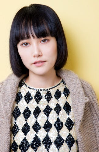 菊地凛子の画像 p1_1