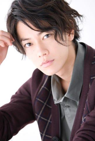 人気コミックのヒーローを自分が演じること映画『るろうに剣心』 主演・佐藤健さんインタビュー