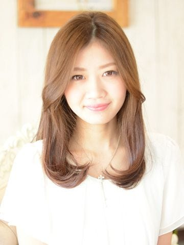 Hair & Beauty salon Ley/横浜