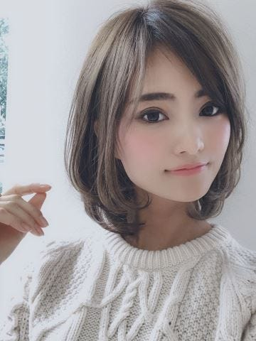 https://www.ozmall.co.jp/hairsalon/images/catalog/561_30823_0.jpg