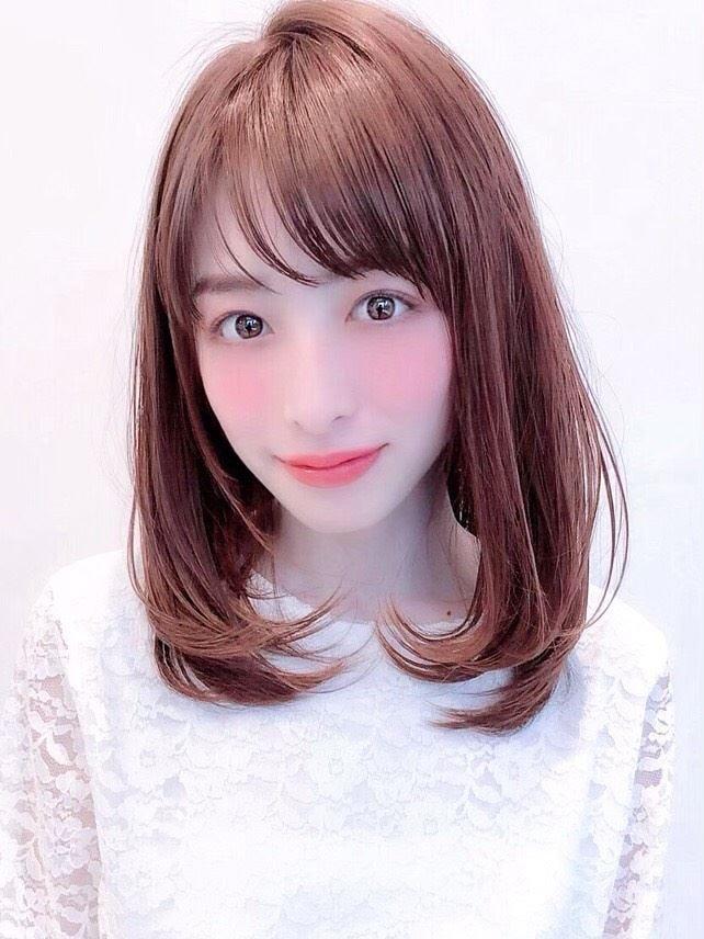 48ff87a071431 20代に似合うフォーマルな髪型 ヘアカタログ・ヘアスタイル をチェックするなら、オズモール。20代に人気の髪型や流行りの髪型 のなかから、なりたいイメージを見つけて