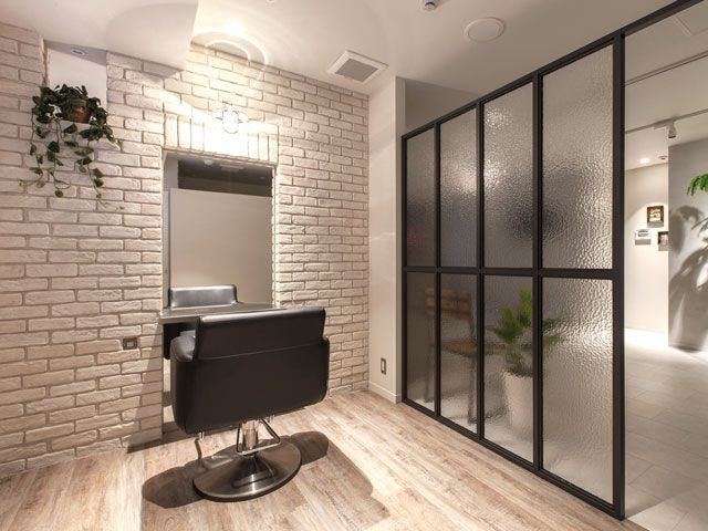 ROOMSROOMS[ルームス]東銀座駅/銀座駅/新橋駅/築地市場駅
