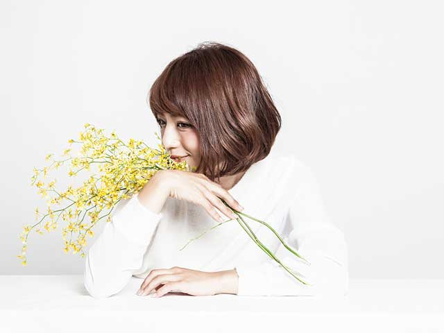 Hair Designing comme Matisse[ヘアー デザイニング コム マティス]|【3週間限定★ALL1万円】カット+AVEDA カラー+AVEDA or ケラスターゼ トリートメント