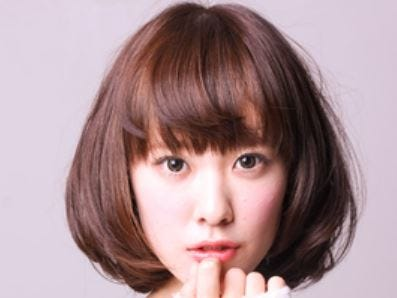 Fest hair make up[フェスト ヘアー メイク アップ]|カット+カラー+超音波トリートメント+ホーム用集中ケアパック付き