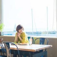 週末のお出かけに!京急電鉄の「葉山女子旅きっぷ」で葉山・逗子エリアを1日満喫|ニュース