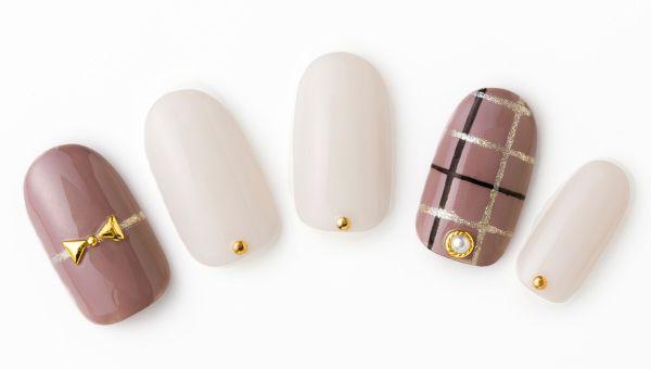 nail salon ACCUEIL 表参道店(表参道)