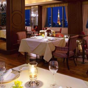 【オズモール・ozmall】ホテル・旅館・レストラン・ネール・女子会予約